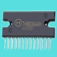 步进6064AH 原装进口6064价格 北京海华博远科技发展有限公司