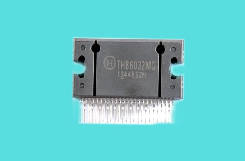 正品6032芯片_正品6032芯片价格_北京海华博远科技发展有限公司