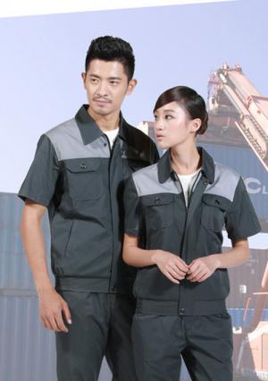 职业工装电话_丹东市迪尔服饰有限公司