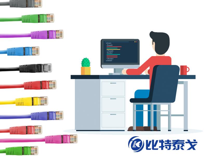 阿里云服务器_数据库服务器、工作站-天津恺乐云计算服务有限公司