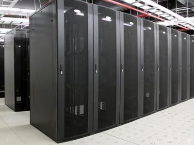 linux代维_linux系统哪家好相关-天津恺乐云计算服务有限公司