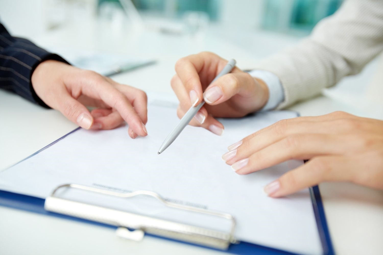 教育培训机构办学许可证办理_职业培训公司注册服务代办