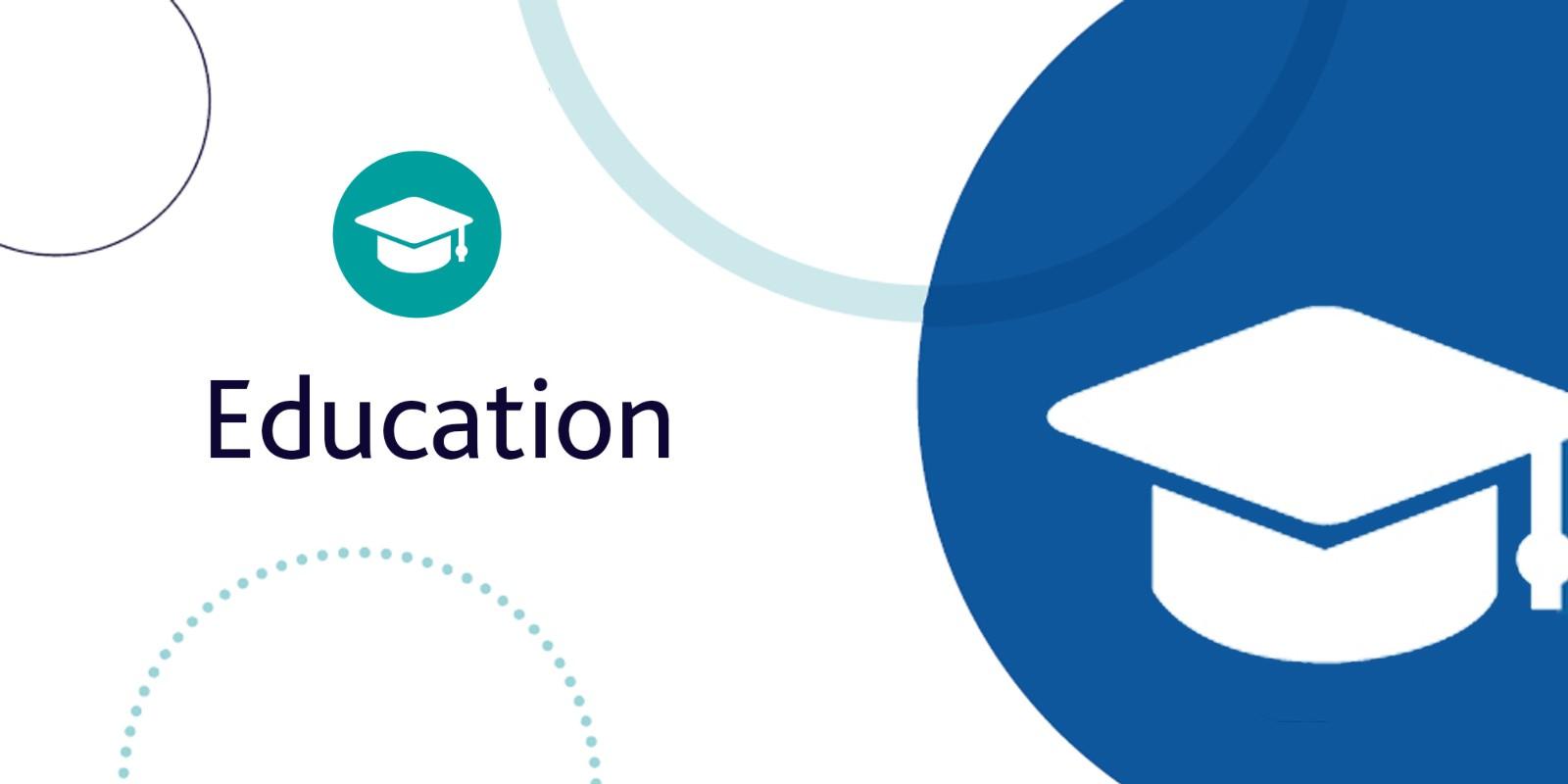 培训机构资质办理_其它教育和培训相关