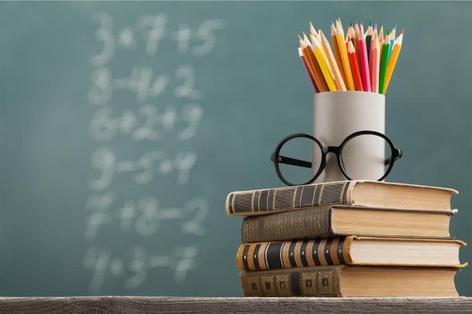 我们推荐民办教育培训学校资质办理_语言培训相关