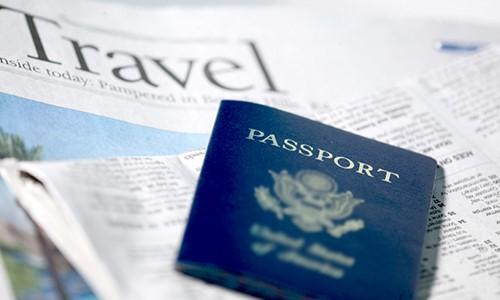 外籍员工工作签证延期_外国人移民、签证续延