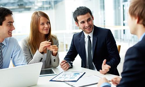 我们推荐外国人来华工作许可_工作许可职责相关