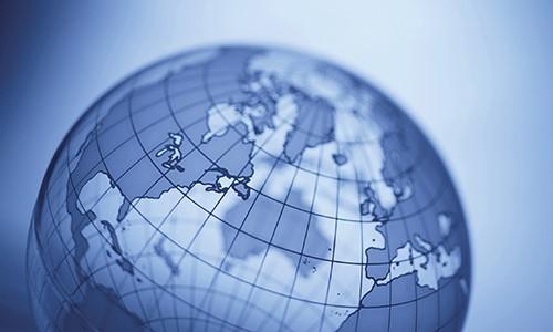 武汉外国人工作许可证代办_许可证办理相关