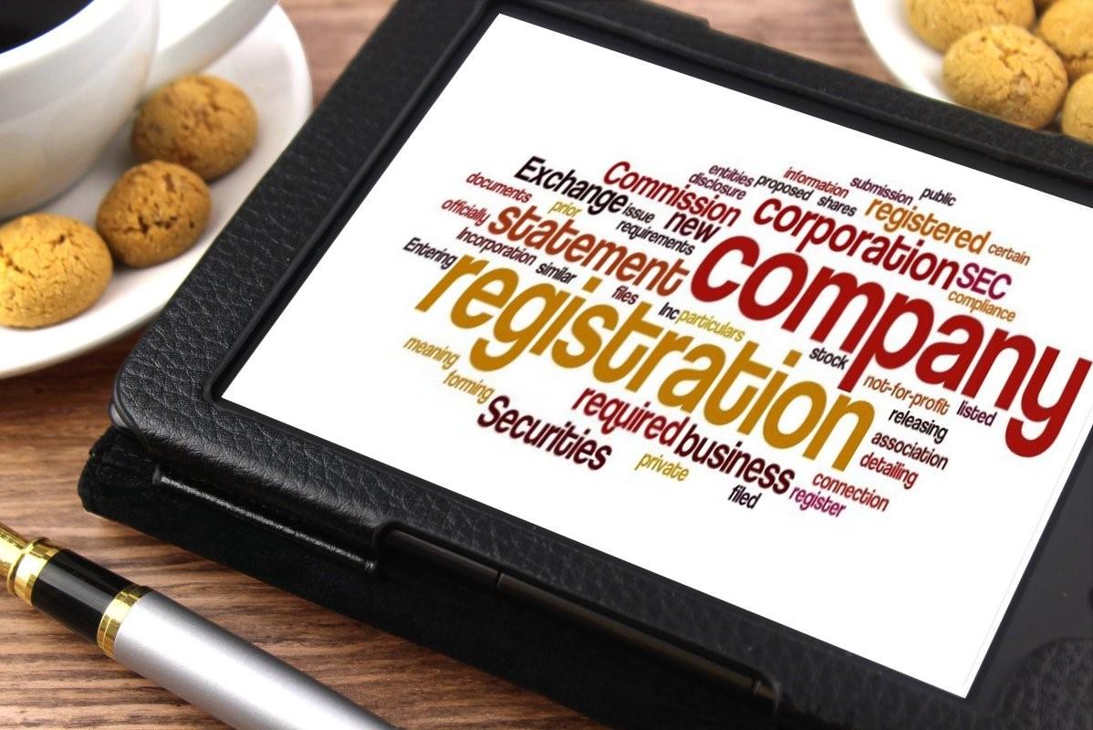英国公司费用_公司注册和公司变更相关