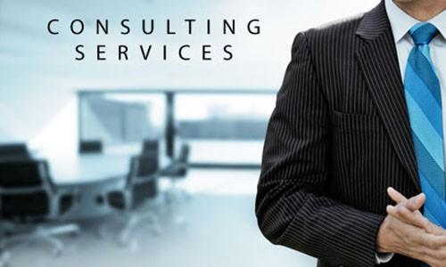 我们推荐外贸会计代理记账_ 外贸会计师相关