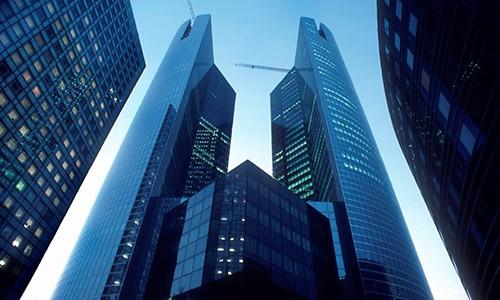 外商独资企业登记_外商投资公司注册服务注册代办