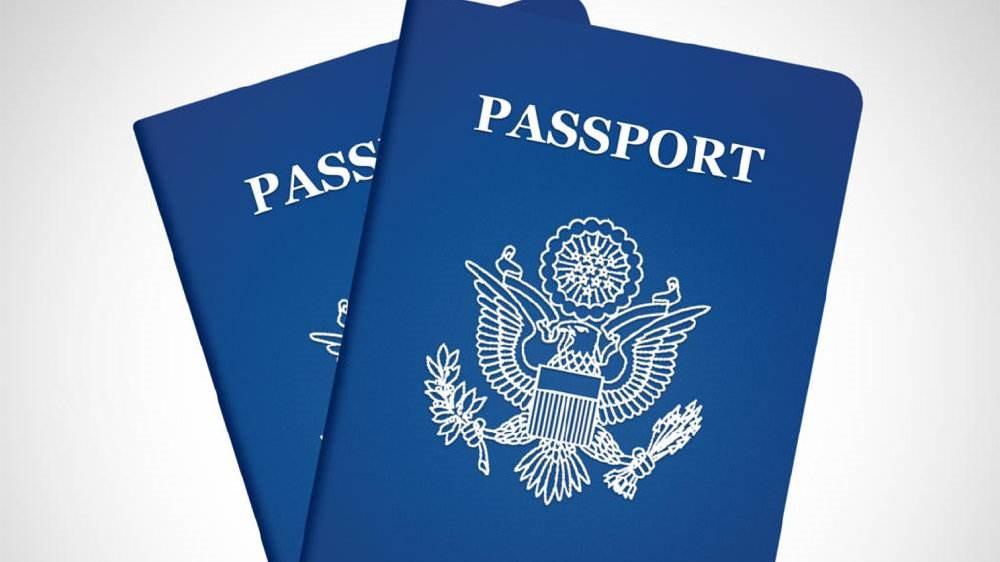 武汉外国人工签代办_专业移民、签证-诺汉企业管理咨询