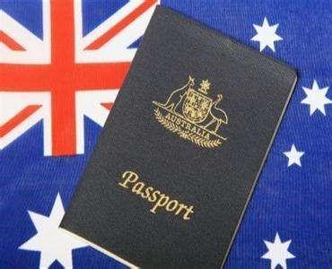 代办英国创新者签证要求_移民、签证要求-诺汉企业管理咨询