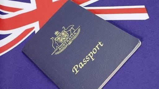 高品质办理英国首席海外代表签证要求_办理移民、签证-诺汉企业管理咨询