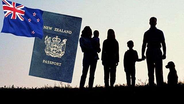 正宗投資移民簽證費用_投資移民簽證相關-諾漢企業管理咨詢