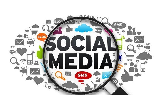 市场网络营销_其他网络营销相关-诺汉企业管理咨询