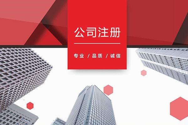 正宗移动网络营销运营_其它网络服务相关-诺汉企业管理咨询