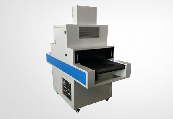 平板UV机_印刷uv机相关