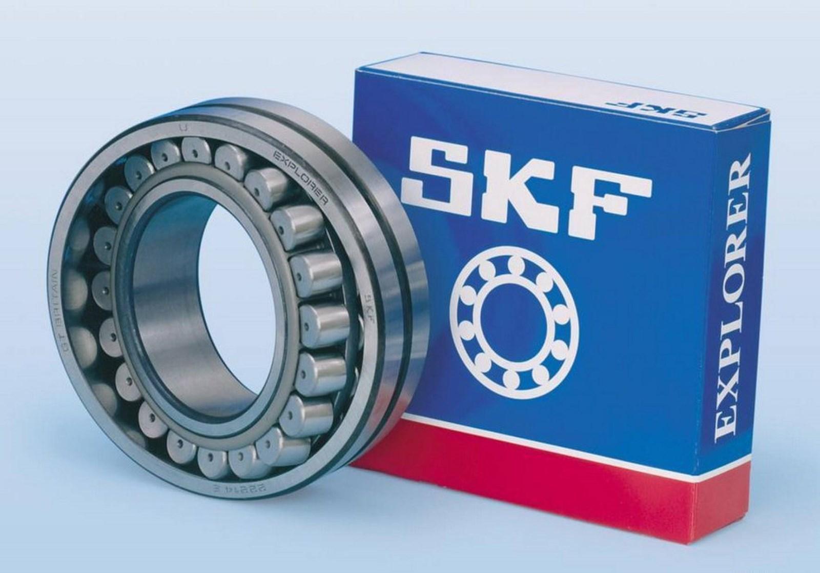 原装SKF轴承全系产品_众加商贸网