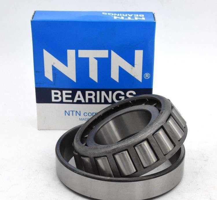 进口NTN轴承供应商_众加商贸网