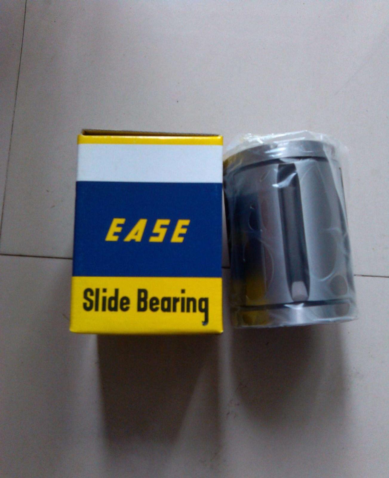 进口EASE轴承供应商_中国食品与包装机械网
