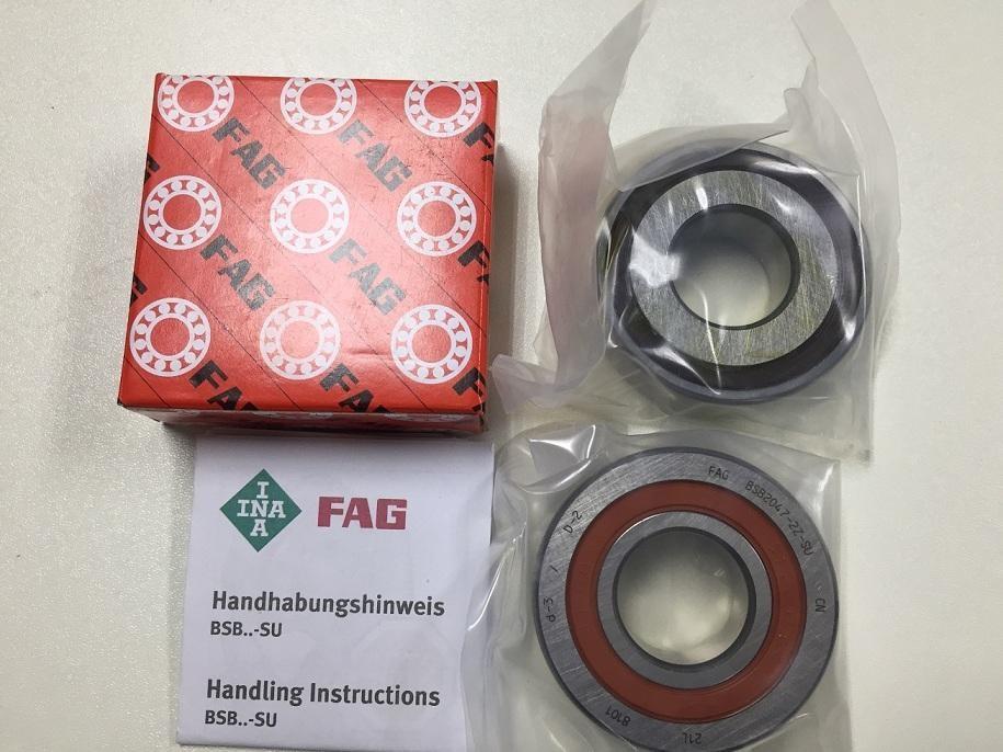正品FAG轴承供应商_众加商贸网