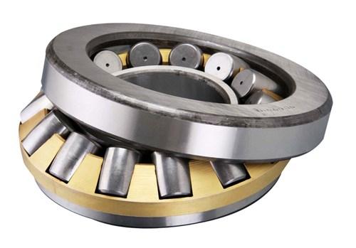 圆型滚子轴承供应商物有所值 我们推荐知名TIMKEN轴承价格服务商